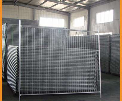 wire mesh fence uk China, Level Wire Mesh Temporary Fence Hire, UK Market, China Wire, Fence Wire Mesh Fence Uk Perfect China, Level Wire Mesh Temporary Fence Hire, UK Market, China Wire, Fence Images
