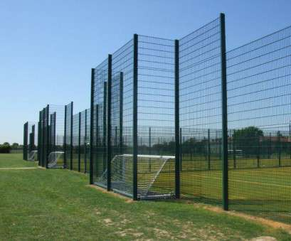 wire mesh fence uk citadel security, Fencing, Gates Wire Mesh Fence Uk Practical Citadel Security, Fencing, Gates Solutions