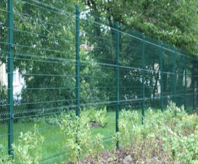 wire mesh fence uk Fencing & Gates, Concrete Products Supplier Wire Mesh Fence Uk Most Fencing & Gates, Concrete Products Supplier Collections