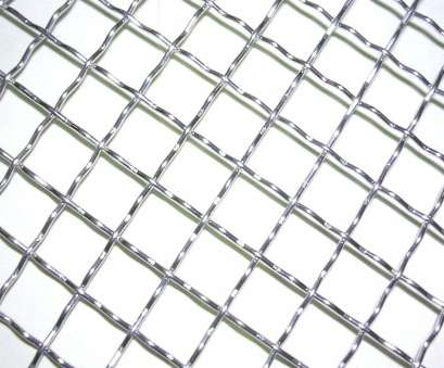 wire mesh fence uk Mesh Fence Plastic Home Depot Privacy Screen Uk Wire Machine Wire Mesh Fence Uk New Mesh Fence Plastic Home Depot Privacy Screen Uk Wire Machine Collections