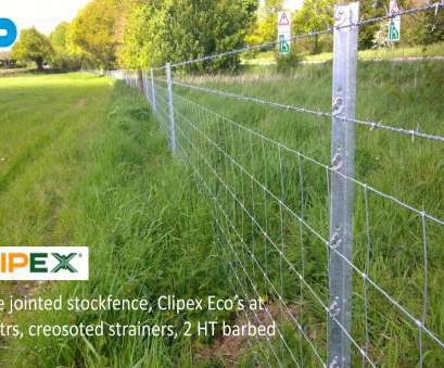 wire mesh fence uk Sheep Archives, Clipex, Home of McVeigh Parker Clipex Fencing Wire Mesh Fence Uk Cleaver Sheep Archives, Clipex, Home Of McVeigh Parker Clipex Fencing Solutions