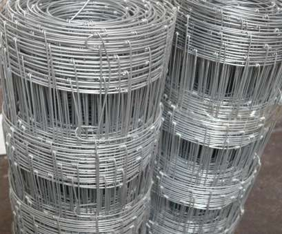 wire mesh fence uk Stock Fencing L10/120/15 Light, 1.2m x 50m, Galvanised Wire Netting Wire Mesh Fence Uk Perfect Stock Fencing L10/120/15 Light, 1.2M X 50M, Galvanised Wire Netting Galleries