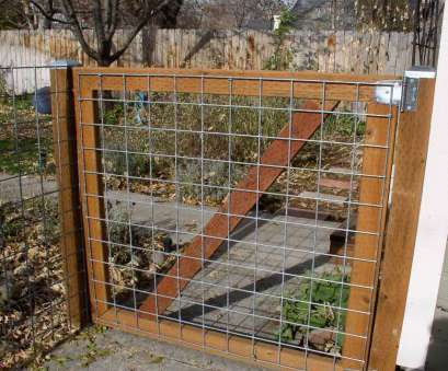wire mesh dog fence Vegetable Garden Fence Home Depot,, Vegetable Garden Fence Ideas, Vegetable Garden Fence Kit, Raised Vegetable Garden Fence, #Vegetable #Fence Wire Mesh, Fence Popular Vegetable Garden Fence Home Depot,, Vegetable Garden Fence Ideas, Vegetable Garden Fence Kit, Raised Vegetable Garden Fence, #Vegetable #Fence Images