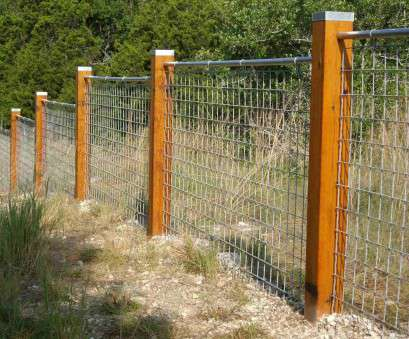wire mesh dog fence Wire Mesh, Fence, Home Design Ideas Wire Mesh, Fence Cleaver Wire Mesh, Fence, Home Design Ideas Images