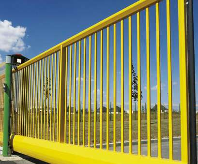 wire mesh fencing companies in ghana citadel security, Fencing, Gates Wire Mesh Fencing Companies In Ghana Perfect Citadel Security, Fencing, Gates Collections