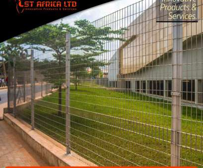 wire mesh fencing companies in ghana CST Africa Limited (@cstafricaltd), Twitter Wire Mesh Fencing Companies In Ghana Fantastic CST Africa Limited (@Cstafricaltd), Twitter Solutions