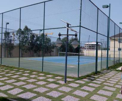 wire mesh fencing companies in ghana Hot Ghana Real Estate: Diamond Villa-, 4 Bedroom Houses For Wire Mesh Fencing Companies In Ghana Professional Hot Ghana Real Estate: Diamond Villa-, 4 Bedroom Houses For Galleries