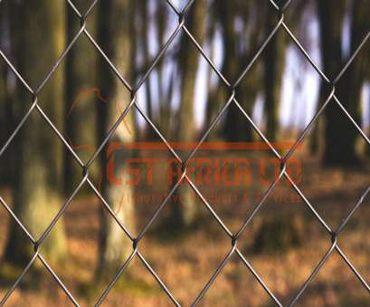 wire mesh fencing companies in ghana Innovative Products, Services,, Africa Limited Wire Mesh Fencing Companies In Ghana New Innovative Products, Services,, Africa Limited Ideas