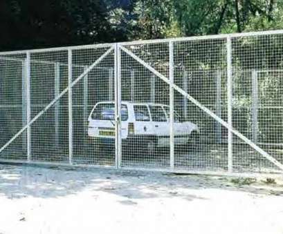 wire mesh fencing companies in ghana Pasiguard, Pasico Wire Mesh Fencing Companies In Ghana Creative Pasiguard, Pasico Collections