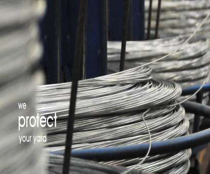 wire mesh fencing companies in ghana 'THE, OF WIRE' Wire Mesh Fencing Companies In Ghana Simple 'THE, OF WIRE' Ideas