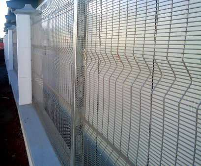 wire mesh fencing durban Fence Craft South Africa, Supply, installation of high quality Wire Mesh Fencing Durban Popular Fence Craft South Africa, Supply, Installation Of High Quality Ideas