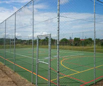 wire mesh fencing durban Fencing, Sports Fields, Courts & Resurfacing, Adriya Sports & Fencing Wire Mesh Fencing Durban Brilliant Fencing, Sports Fields, Courts & Resurfacing, Adriya Sports & Fencing Collections