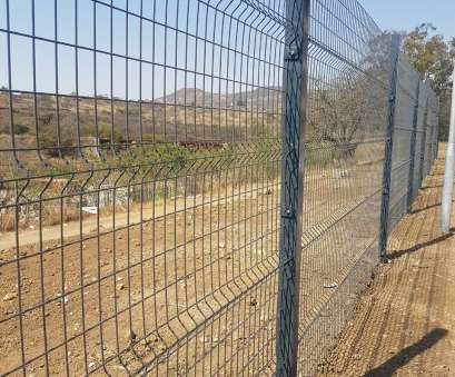 wire mesh fencing durban High Visibility & Anti-Climb Fencing, Adriya Sports & Fencing Wire Mesh Fencing Durban Popular High Visibility & Anti-Climb Fencing, Adriya Sports & Fencing Ideas