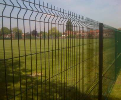 wire mesh fencing durban IMPI Fencing & WIRE (@DISTRIBUTORSKZN), Twitter Wire Mesh Fencing Durban Best IMPI Fencing & WIRE (@DISTRIBUTORSKZN), Twitter Galleries