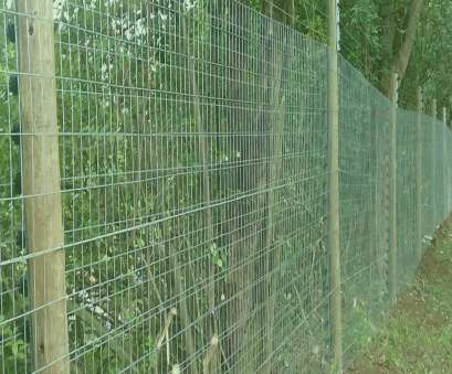 wire mesh fencing durban Love, Fence... LOVE, DOT Wire Mesh Fencing Durban Most Love, Fence... LOVE, DOT Collections