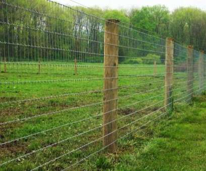wire mesh fencing durban Woven wire with round posts,, the Homestead, Pinterest Wire Mesh Fencing Durban Best Woven Wire With Round Posts,, The Homestead, Pinterest Ideas