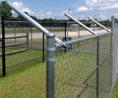 wire mesh fencing ebay Details about Extend-A-Post, Post Extensions, Chain Link Fence -, of 9 Wire Mesh Fencing Ebay Popular Details About Extend-A-Post, Post Extensions, Chain Link Fence -, Of 9 Images