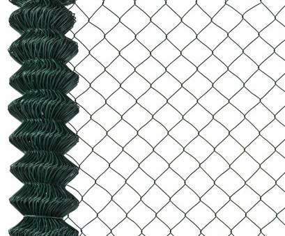 wire mesh fencing ebay [pro.tec] Wire Mesh Fence Fencing 150cm x, Garden, Poultry Green Wire Mesh Fencing Ebay Popular [Pro.Tec] Wire Mesh Fence Fencing 150Cm X, Garden, Poultry Green Solutions