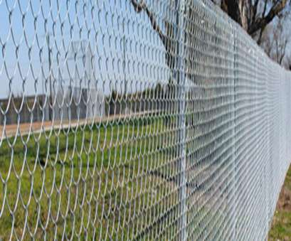 wire mesh fencing ghana Welded Wire Mesh, Wire Mesh, Chain Link, Mosquito Mesh and 8 Brilliant Wire Mesh Fencing Ghana Ideas