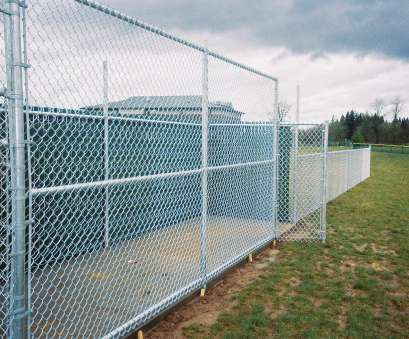 wire mesh fencing ghana Chain link Fence, Widi Modern Locks Technologies Wire Mesh Fencing Ghana Perfect Chain Link Fence, Widi Modern Locks Technologies Photos