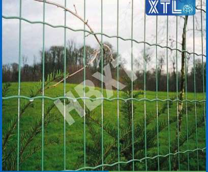 wire mesh fencing ghana China Green Holland Wire Mesh Manufacturers Wire Mesh Fencing Ghana Cleaver China Green Holland Wire Mesh Manufacturers Photos