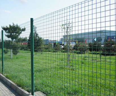 wire mesh fencing ghana Green, Coated Wire Mesh Fence Garden Protective Netting Border Safeguard, eBay Wire Mesh Fencing Ghana Popular Green, Coated Wire Mesh Fence Garden Protective Netting Border Safeguard, EBay Photos