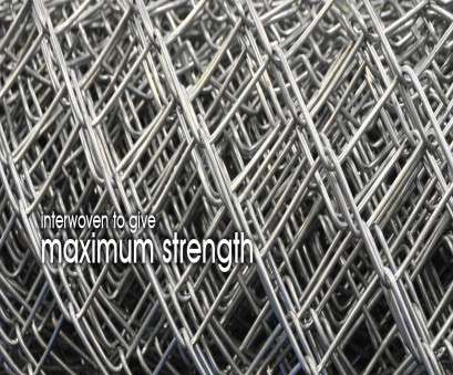 wire mesh fencing ghana 'THE, OF WIRE' Wire Mesh Fencing Ghana Top 'THE, OF WIRE' Pictures