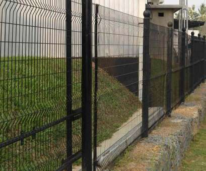 wire mesh fencing ghana This is, elegant addition to enhance, appearance of your home office or factory. It is a unique fencing solution manufactured in, Lanka using Wire Mesh Fencing Ghana Best This Is, Elegant Addition To Enhance, Appearance Of Your Home Office Or Factory. It Is A Unique Fencing Solution Manufactured In, Lanka Using Pictures
