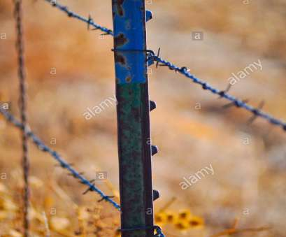 wire mesh fencing gold coast Barbed Wire Fence, Stock Photos & Barbed Wire Fence, Stock Wire Mesh Fencing Gold Coast Popular Barbed Wire Fence, Stock Photos & Barbed Wire Fence, Stock Collections