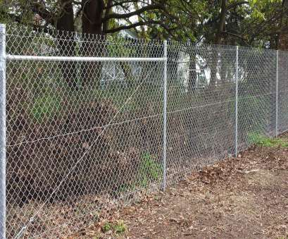 wire mesh fencing gold coast be-fenced-mesh-chain-school-factory-industrial-fencing, Review Wire Mesh Fencing Gold Coast Fantastic Be-Fenced-Mesh-Chain-School-Factory-Industrial-Fencing, Review Solutions
