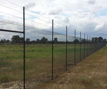 wire mesh fencing gold coast chain-mesh-fencing-farming-industrial-building-inclosure-be-fenced Wire Mesh Fencing Gold Coast Brilliant Chain-Mesh-Fencing-Farming-Industrial-Building-Inclosure-Be-Fenced Photos