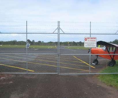 wire mesh fencing gold coast Chainwire Commercial Security 3 Barb Wire Mesh Fencing Gold Coast Nice Chainwire Commercial Security 3 Barb Solutions