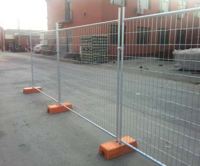 wire mesh fencing gold coast China Gold Coast Temp Fence, China Gold Coast Temp Fence, Caloundra Temp Fence Wire Mesh Fencing Gold Coast Fantastic China Gold Coast Temp Fence, China Gold Coast Temp Fence, Caloundra Temp Fence Galleries