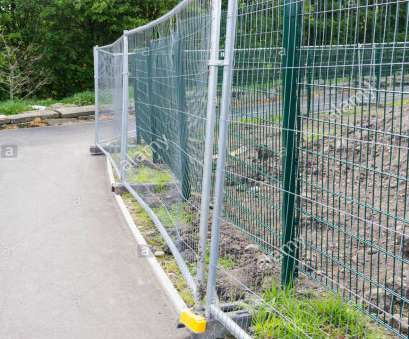 wire mesh fencing gold coast Temporary wire mesh fencing separating a surfaced footpath from a construction site., Stock Image Wire Mesh Fencing Gold Coast Popular Temporary Wire Mesh Fencing Separating A Surfaced Footpath From A Construction Site., Stock Image Pictures
