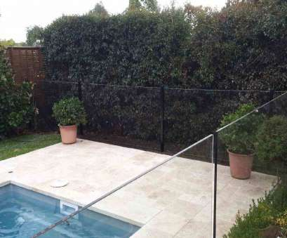 wire mesh fencing gold coast Wire Pool Fence, Front Yard Landscape Fence Wire Mesh Fencing Gold Coast Best Wire Pool Fence, Front Yard Landscape Fence Galleries