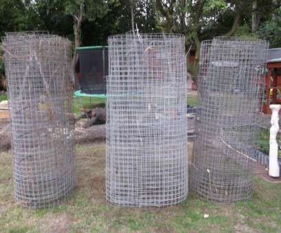 wire mesh fencing gumtree 3 LARGE ROLLS OF USED GALVANISED FENCING/MESH, in Sandwell, West Wire Mesh Fencing Gumtree Practical 3 LARGE ROLLS OF USED GALVANISED FENCING/MESH, In Sandwell, West Galleries