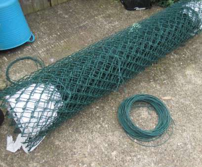 wire mesh fencing gumtree ChainLink Wire Mesh Fencing 1800mm, metres Green Wire Mesh Fencing Gumtree Fantastic ChainLink Wire Mesh Fencing 1800Mm, Metres Green Collections