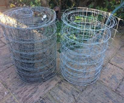 wire mesh fencing gumtree DIY Wire Fencing Rolls : America Underwater Decor -, To Build Wire Mesh Fencing Gumtree Cleaver DIY Wire Fencing Rolls : America Underwater Decor -, To Build Ideas