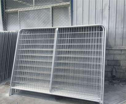 wire mesh fencing gumtree temp fence, sale gumtree made in china brand, 2100mm x 2400mm width temp fencing 42 microns zinc layer fence panel Wire Mesh Fencing Gumtree Top Temp Fence, Sale Gumtree Made In China Brand, 2100Mm X 2400Mm Width Temp Fencing 42 Microns Zinc Layer Fence Panel Collections