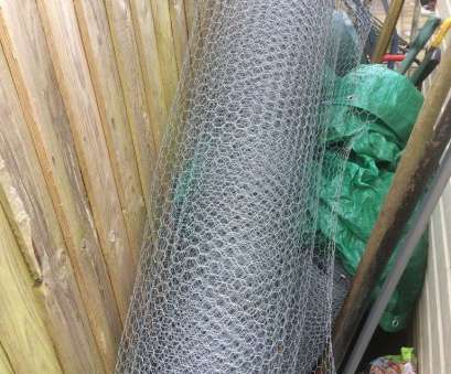 wire mesh fencing gumtree Wire mesh fencing . Large roll . 25 metres .brand, still, label with it Wire Mesh Fencing Gumtree New Wire Mesh Fencing . Large Roll . 25 Metres .Brand, Still, Label With It Collections
