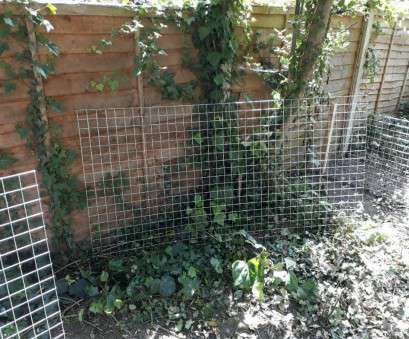 wire mesh fencing gumtree Wire mesh sheet (Hackney), in Hackney, London, Gumtree Wire Mesh Fencing Gumtree Best Wire Mesh Sheet (Hackney), In Hackney, London, Gumtree Collections