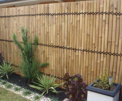 wire mesh fencing homebase Fence Stunning Wicker Fence Screening Bamboo Fence Fencing inside measurements 1280 X 960 Wire Mesh Fencing Homebase Brilliant Fence Stunning Wicker Fence Screening Bamboo Fence Fencing Inside Measurements 1280 X 960 Galleries