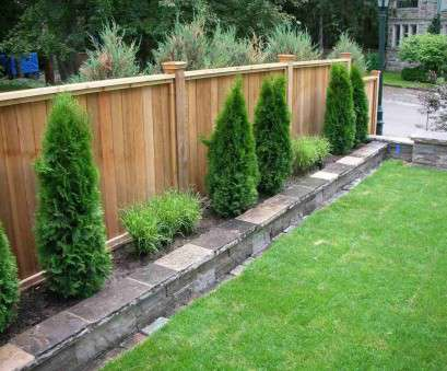 wire mesh fencing homebase Garden Fence Panels Homebase Ireland, Garden Design Ideas Wire Mesh Fencing Homebase Simple Garden Fence Panels Homebase Ireland, Garden Design Ideas Collections