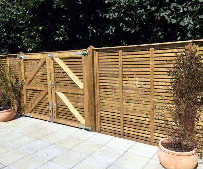 wire mesh fencing homebase Pergola Omega Diamond Trellis Fence Panels, 6ft Brown Pn in dimensions 1093 X 866 Wire Mesh Fencing Homebase Cleaver Pergola Omega Diamond Trellis Fence Panels, 6Ft Brown Pn In Dimensions 1093 X 866 Images
