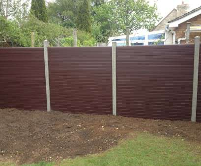 wire mesh fencing homebase Plastic Fence Panels Homebase Peiranos Fences Plastic Fence pertaining to dimensions 1066 X 800 Wire Mesh Fencing Homebase Creative Plastic Fence Panels Homebase Peiranos Fences Plastic Fence Pertaining To Dimensions 1066 X 800 Photos