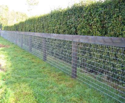 wire mesh fencing for horses Mesh Horse fence. Would keep goats, chickens, too. 10 Best Wire Mesh Fencing, Horses Ideas