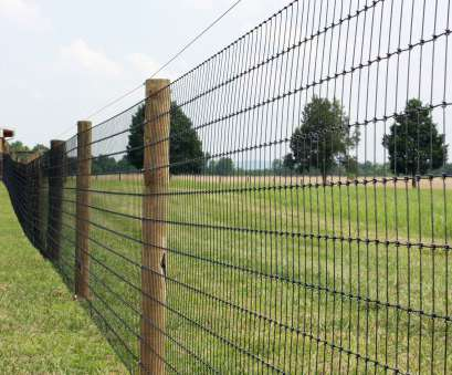 wire mesh fencing for horses Gaucho® Non-Climb Horse Fence, Bekaert Fencing Wire Mesh Fencing, Horses New Gaucho® Non-Climb Horse Fence, Bekaert Fencing Solutions