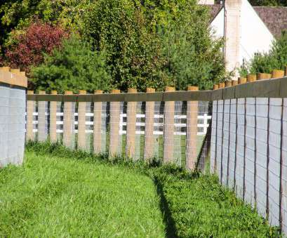 wire mesh fencing for horses Horse Fence, AK Fencing Wire Mesh Fencing, Horses Top Horse Fence, AK Fencing Ideas