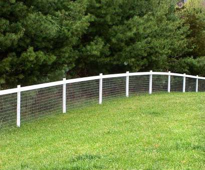 wire mesh fencing for horses RAMM, Mesh Fence, RAMM Horse Fencing & Stalls Wire Mesh Fencing, Horses Practical RAMM, Mesh Fence, RAMM Horse Fencing & Stalls Photos