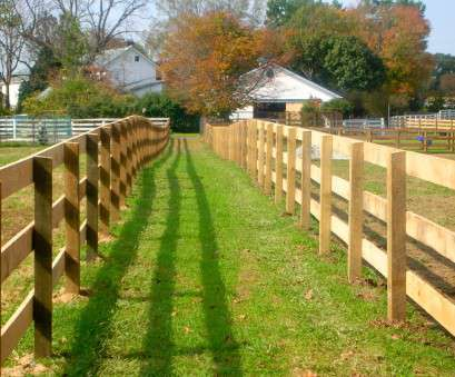 wire mesh fencing for horses Wood 3-board equine fencing Wire Mesh Fencing, Horses Practical Wood 3-Board Equine Fencing Photos